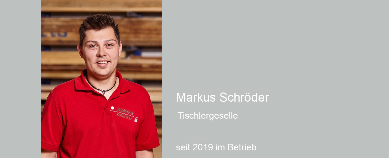 Markus Schröder
