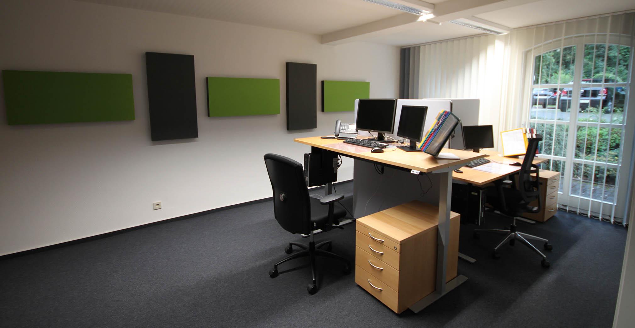 Kundenservice Center